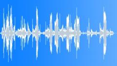 Drink Bubbles - sound effect