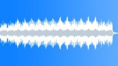 Nature Spirit - Calm and dreamy, hopeful piano background music Stock Music