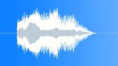 Old man pain shout 4 - sound effect