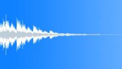 Ethereal Echo Bonus - sound effect
