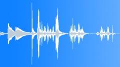 Announcer - Shopping Center - Speaker 15 Äänitehoste