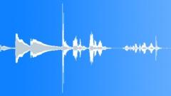 Announcer - Shopping Center - Speaker 19 Äänitehoste