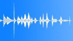 Announcer - Shopping Center - Speaker 27 - missing child - sound effect