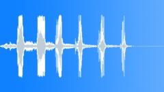 orc laught evil 3 - sound effect