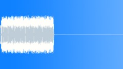 Stock Sound Effects of Pixelgame Intro Fx