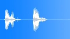 Small dragon voice 9 Sound Effect