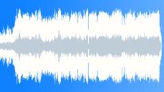 Free Vox BML Stock Music