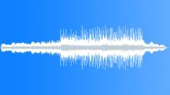 MORNING ON JUPITERS DESERT (60 sec) Stock Music