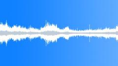 Radio Static Noise - sound effect