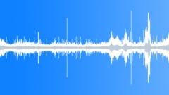 Radio Static Noise Äänitehoste