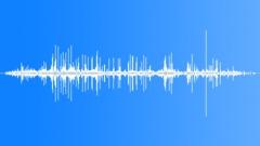 Supermarket - Grocery Shop 03 Sound Effect