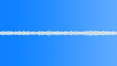 White Noise / Static 15 Harmonics - sound effect
