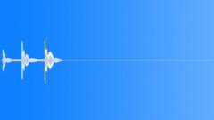 Pitcher Download Button - sound effect
