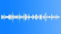 Beginner English Class - 007 - False Friend - sound effect