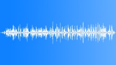 Beginner English Class - 004 - About Showing Interest - sound effect