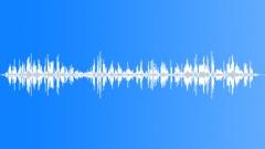 Beginner English Class - 010 - Reading - sound effect