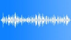 Beginner English Class - 009 - Reading - sound effect