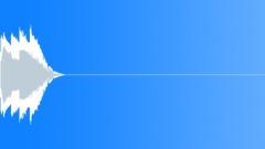 Laser Firing Sfx Sound Effect