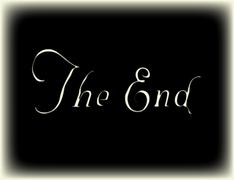 The End Piirros