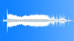 Squeaking door Version 3 Sound Effect