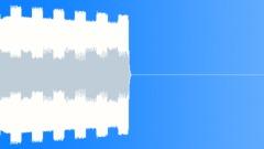 Ringtone analog 01C Sound Effect