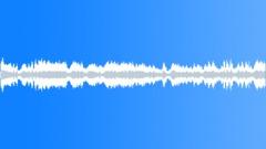 Mercy - Solo Violin 04 - sound effect