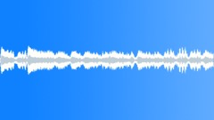 Mercy - Solo Violin 05 - sound effect