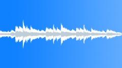 Joy - Piano 02 Äänitehoste