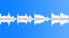 Orbit - Piano 03 Sound Effect