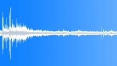 Thunderstorm Loop 4 Sound Effect