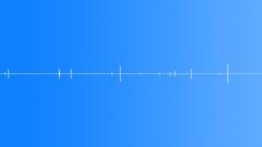 Light Fire 1 Sound Effect