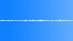 Light Fire 3 Sound Effect