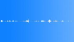 SC Beach RIppling Loop 2 Short - sound effect