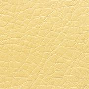 Synthetic leather texture or background Stock Photos