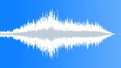 run diesel,Railway,locomotive - sound effect