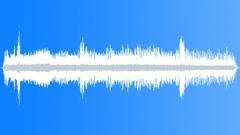 Railway,the sound of wheels Sound Effect