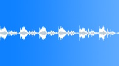 Air pumping - seamless Sound Effect