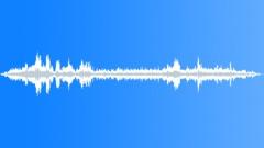 Marketplace Sound Effect