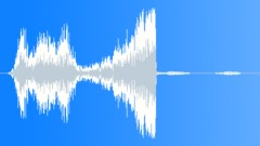 Trailer Intro Movement 2 Sweep Glitch Tension Sound Effect