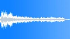 Sliding Keys - Piano Scale 001 - sound effect