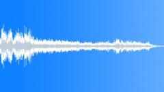 Sliding Keys - Piano Scale 004 - sound effect