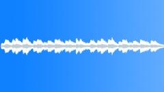Happy Harpsichord 002 - sound effect