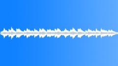 Happy Harpsichord 004 - sound effect