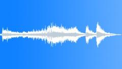 Violin Final Scale 002 - sound effect