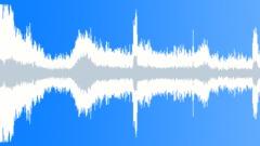 Urban Sounds Sound Effect