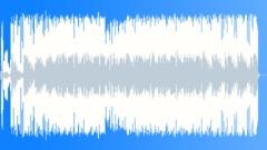 Powerful Breakbeat (full version) - stock music