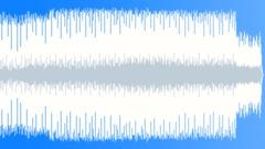 Hypnosis Arkistomusiikki