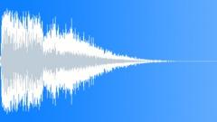 Cinematic Hit 03 Sound Effect