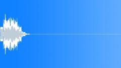 E-Mail In Inbox Sfx - sound effect
