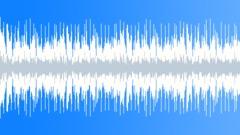 White Pearl (Short loop) - stock music